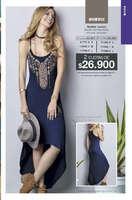 Ofertas de Avon, Moda & Casa - Campaña 06 de 2017