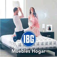 Muebles Hogar