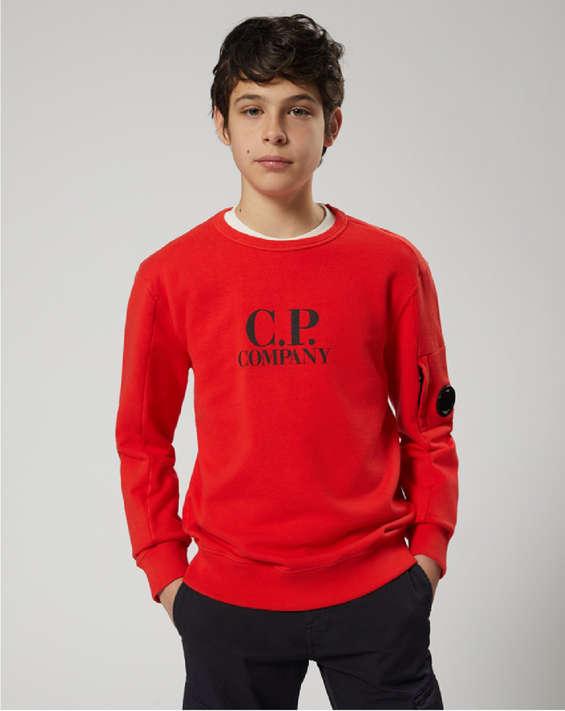 Ofertas de CP Company, Kids