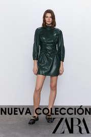 Nuevo Zara
