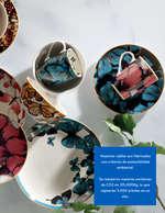 Ofertas de Tienda Cerámica Corona, Catálogo de Producto 2019