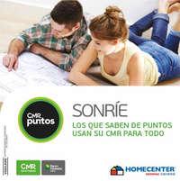 Catálogo Puntos Septiembre 2017