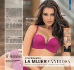 Ofertas de Leonisa, Somos mujeres - Campaña 05 de 2017