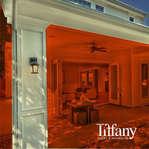 Ofertas de Lámparas Tiffany, Novedades
