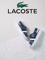 Ofertas de Lacoste, Zapatos para mujer