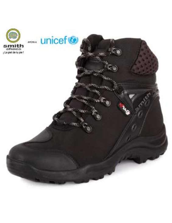 Ofertas de Smith Shoes, Unisex