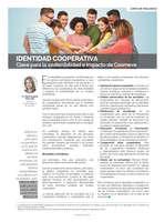 Ofertas de Bancoomeva, Revista Coomeva 132