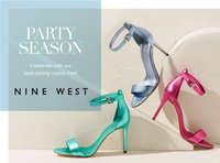 Colección - Party Season