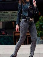 Ofertas de Esencial Jeans, Esencial 2019
