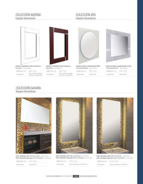 Comprar espejos decorativos ofertas tiendas y - Comprar espejos decorativos ...