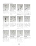 Ofertas de Decorceramica, Catálogo - Baños