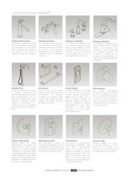 Catálogo - Baños
