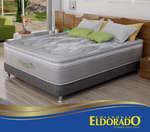 Ofertas de Colchones El Dorado, Colchones