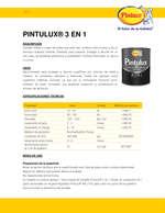Ofertas de Pintuco, pintulux-3-en-1_0
