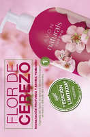 Ofertas de Avon, Campaña 10 cosméticos
