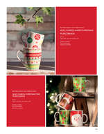 Ofertas de Hipercentro Corona, Catálogo De Producto