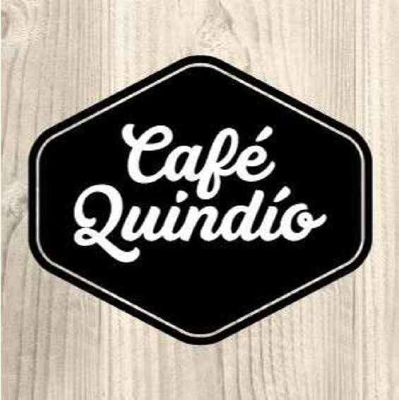 Ofertas de Café Quindío, Nuevo Organico