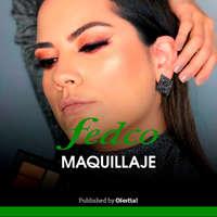 Fedco maquillaje