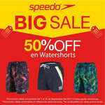 Ofertas de Speedo, Big Sale