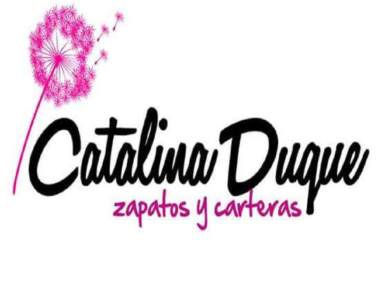 Ofertas de Catalina Duque, Colección Abil