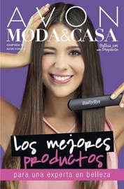Moda & Casa - Campaña 16 de 2017