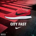 Ofertas de Nike Store, Colección Nike City Fast