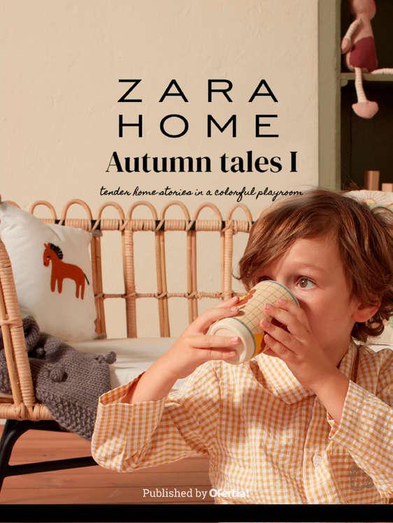 Cojines Infantiles Zara Home.Comprar Cojines Infantiles En Medellin Tiendas Y