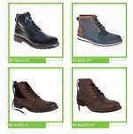 Ofertas de Addict By Bosi, Zapatos para Hombre