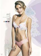 Ofertas de Intima Secret - Lili Pink, Catálogo Intima Secret