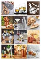 Ofertas de Ambiente Gourmet, Celebración