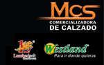 Ofertas de MCS Calzado, Calzado