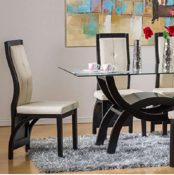 Comprar sillas en cartagena de indias tiendas y for Muebles namar