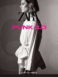 Zara punk 2.0