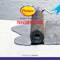 Pintuco tendencias