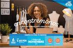 Ofertas de ETB, Compra ya y paga en Noviembre