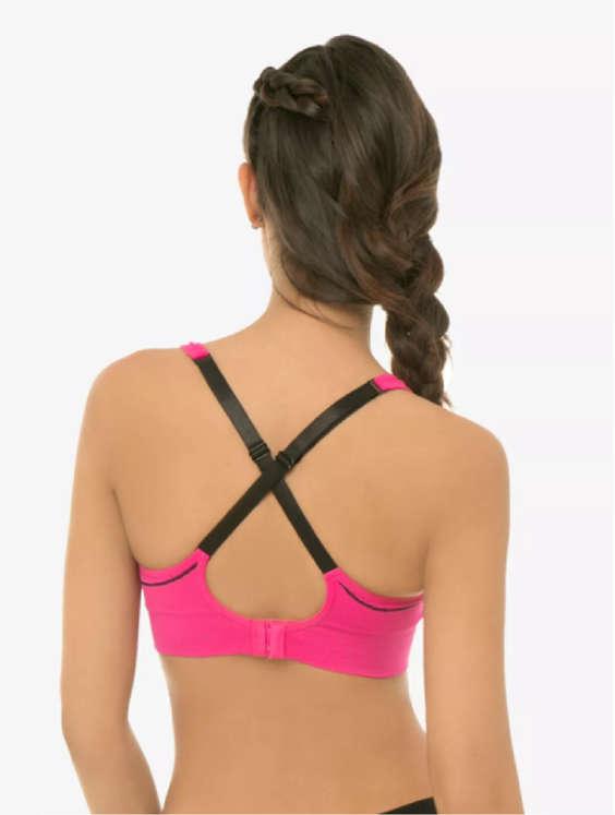 Comprar ropa interior deportiva mujer en pasto tiendas y for Ofertas de ropa interior