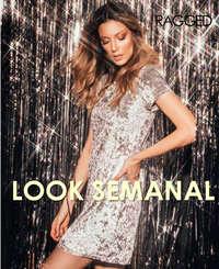 Look Semanal Dic