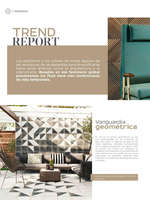 Ofertas de Decorceramica, Decoceramica concepto