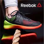 Ofertas de Reebok, Tenis Reebok