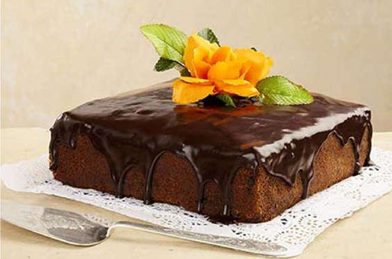 Ofertas de Cascabel, Tortas y Cupcakes