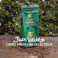Cafés Premium Selection