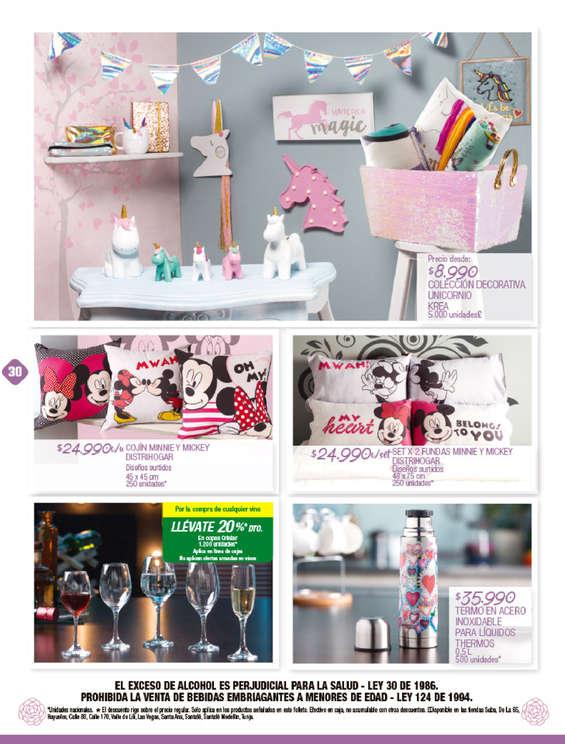 Comprar decoracion hogar en barrancabermeja tiendas y for Catalogos decoracion hogar