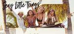Ofertas de Victoria's Secret, Nueva Colección - Sexy little things