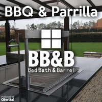 BBQ & Parrilla