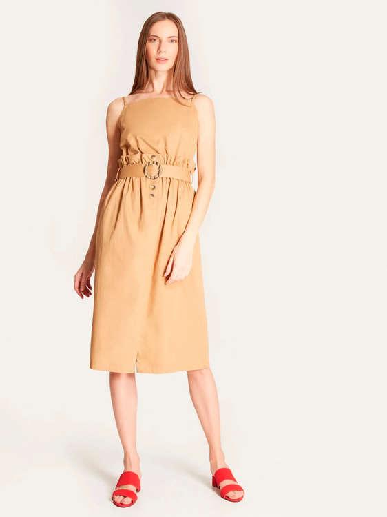 d43c074d Comprar Faldas largas – Ofertas, tiendas y promociones – Ofertia