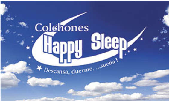 Ofertas de Happy Sleep, Productos