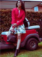 Ofertas de Sisley, Ropa De Mujer