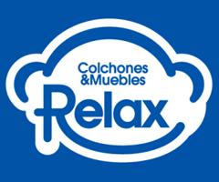 Catálogos de <span>Colchones Relax</span>