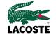 Tiendas Lacoste en Bucaramanga: horarios y direcciones