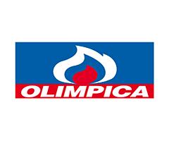 Resultado de imagen para logo olimpica supermercado